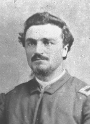 George Nathan