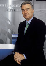 Gordon Bethune