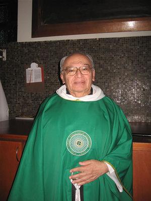 Gustavo Gutierrez Merino