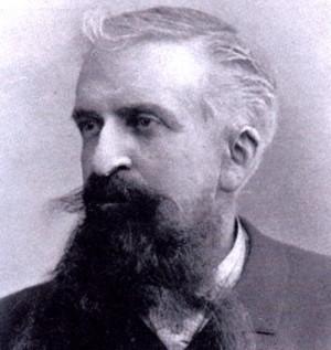 Gustavo Le Bon