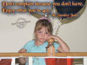 H. Stanley Judd