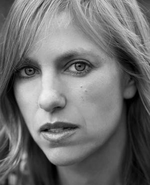 Heidi Julavits