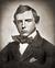 Henry B Adams