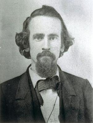 Henry George Bohn