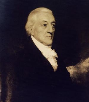 Henry Rutgers