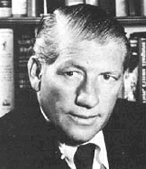 Howard Dietz