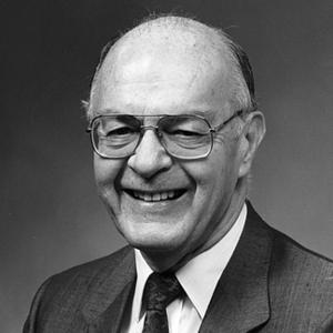 Howard G. Hendricks