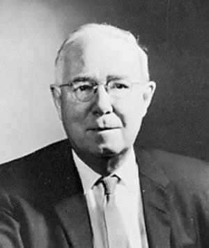 Howard Lindsay