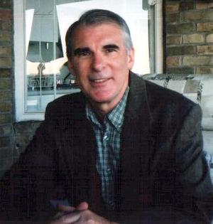 J. Philippe Rushton