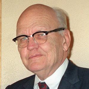 Jack Kilby