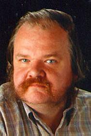 Jack L. Chalker