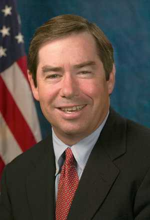 James T. Walsh