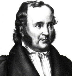 Jean Paul Richter