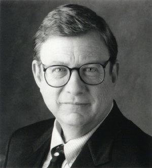 Jeff Greenfield