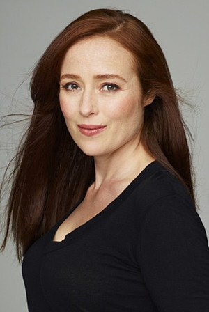 Jennifer Ehle