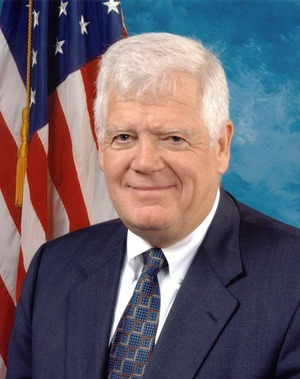 Jim McDermott