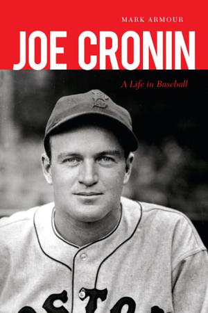 Joe Cronin