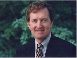 Joel A. Barker