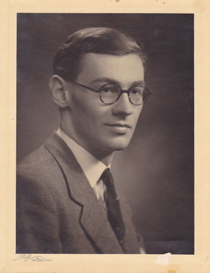 John Clapham