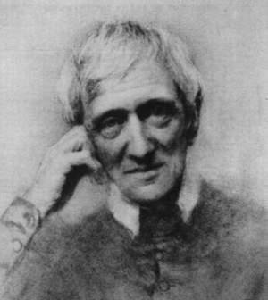 John H. Newman