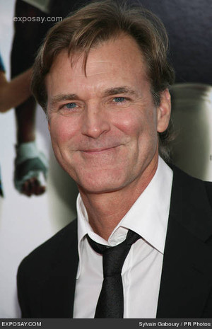 John Lee Hancock