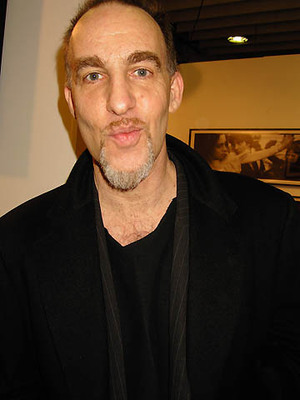 John Lurie