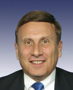 John Mica