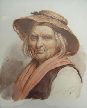 John Petit-Senn