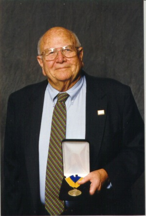 John Shelton Reed