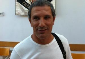 José O. Caldas