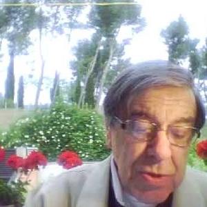 Josep Torras
