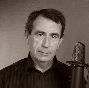Juan Teba