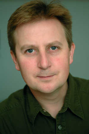 Julian Baggini
