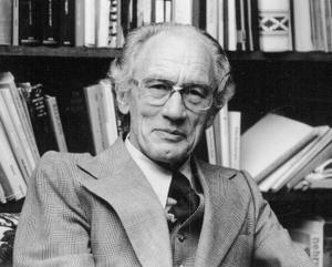Kenneth L. Pike