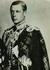 King Edward VIII