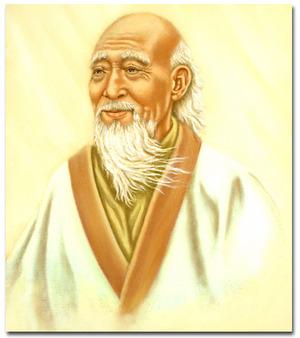 Lao-tsé