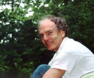 Leonard Orr