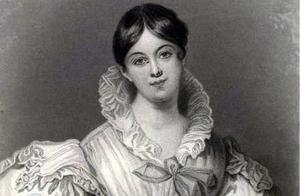 Letitia Elizabeth Landon