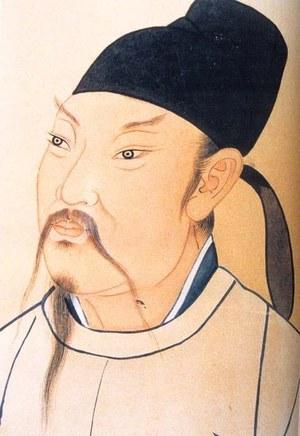Li Tai-Po