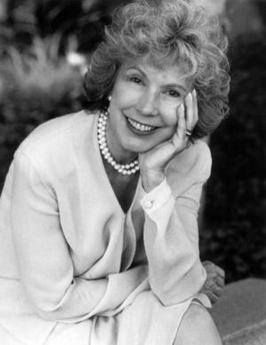 Lois Wyse