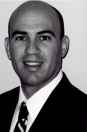 Louis E. Boone
