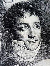 Louis Emmanuel Dupaty