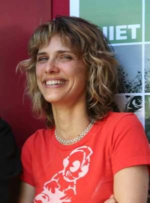 Lynn Shelton