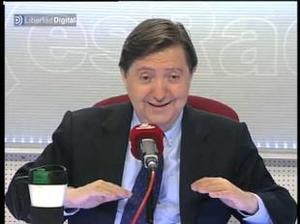 Marco Aurelio Almazán