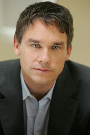 Marcus Buckingham