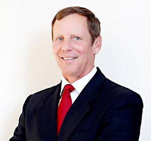 Mark Neumann