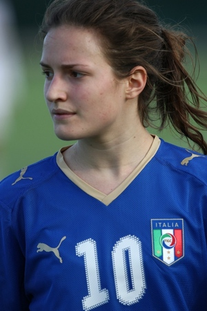 Marta Mason