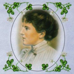 Mary Webb