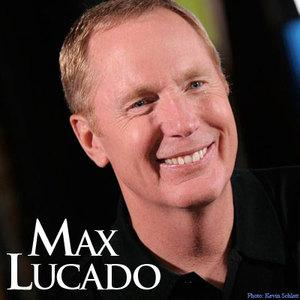Max Lucado
