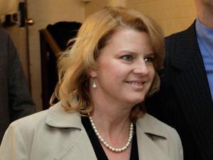 Melissa Bean